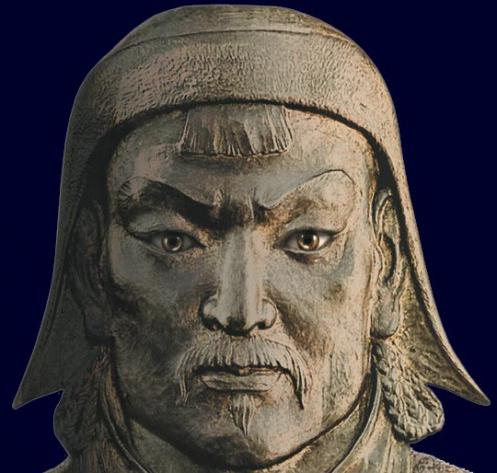 Mongolo Tatar invasione della Russia obiettivo