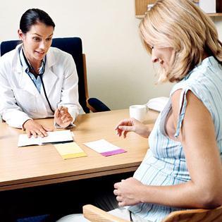 pogrešno datiranje trudnoće izlazi s nekim 11 godina mlađim