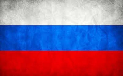 morfološke norme ruskog jezika