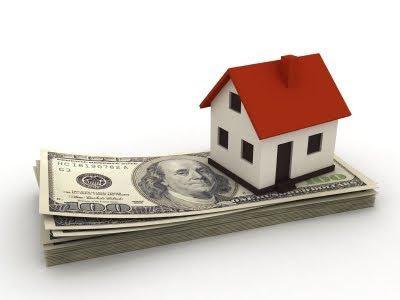 bank oszczędności hipotecznych obliczyć młodą rodzinę