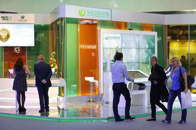 Program hipoteczny młodej rodziny Sberbanku