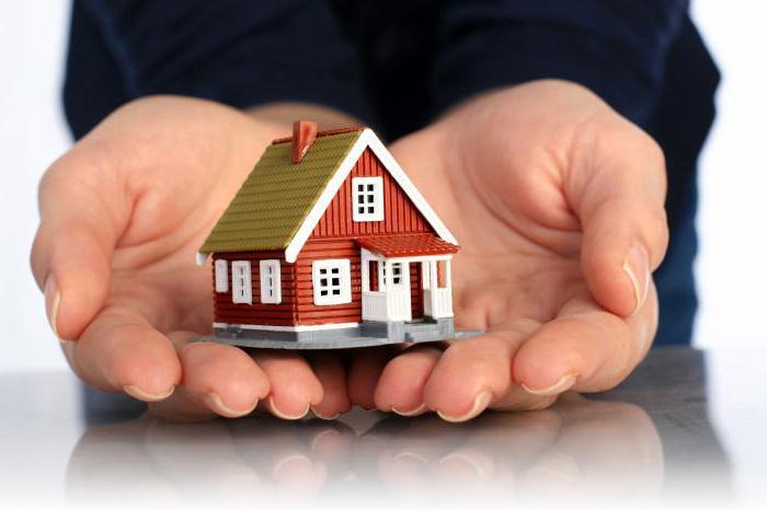hypotečního programu podporovaného státem