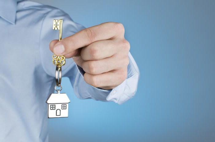 jak získat hypotéku se státní podporou