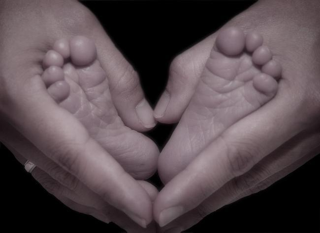как разбираш майчината любов