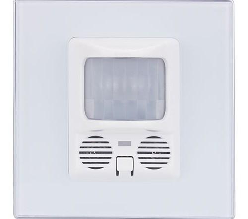 sensore di movimento a infrarossi