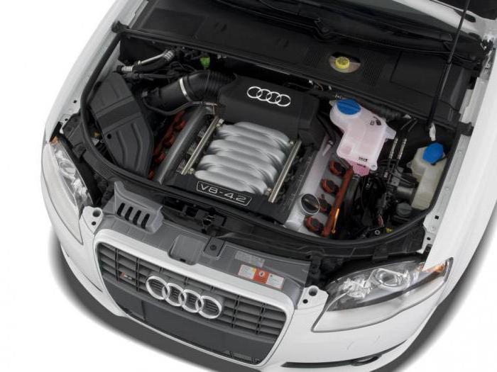 viscosità dell'olio motore
