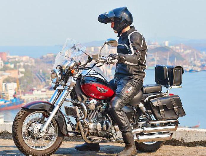 мотоцикл ирбис харпи 250