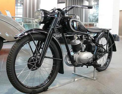 мотоциклет килим