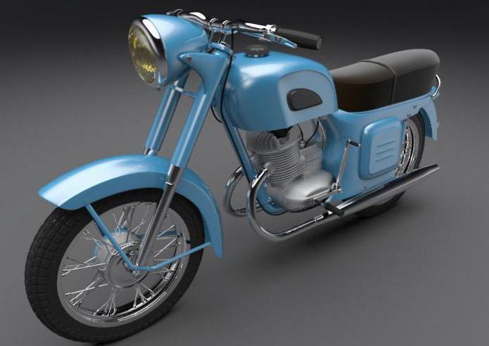 Ремонт на килими за мотоциклети