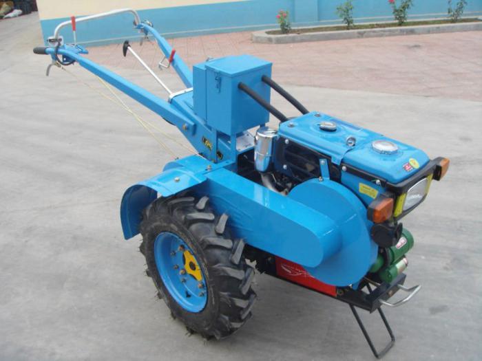 ходещ трактор нева mb 2 инструкция за употреба