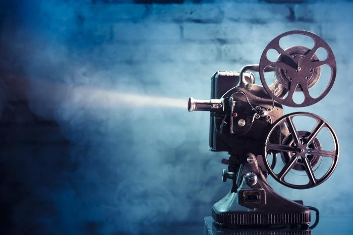 generi cinematografici
