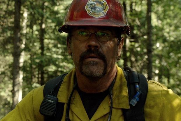 Josh Brolin w filmie