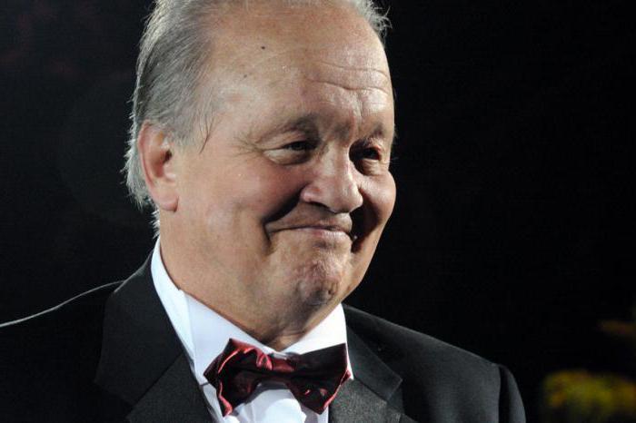 Mstislav Zapashny
