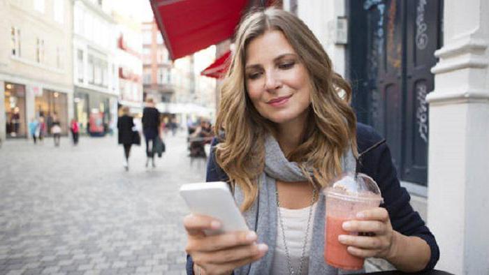 pametna e-pošta za upoznavanje putem interneta