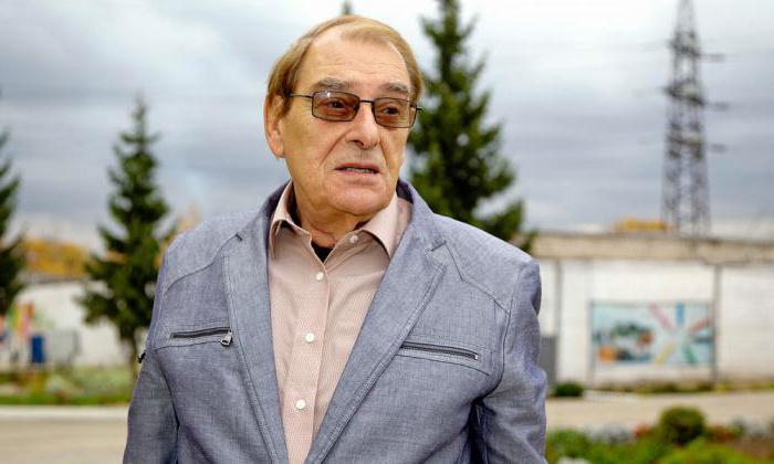 Mukasei Anatoly
