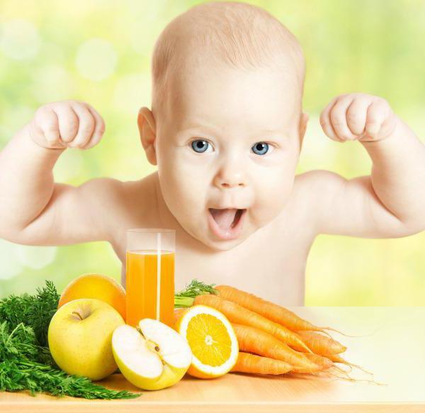 мулти бебе цена