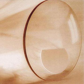 višestruke kontaktne leće