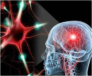 pričakovana življenjska doba multiple skleroze
