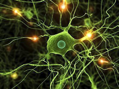 trajanje življenja z multiplo sklerozo