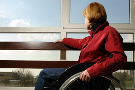 prognozo multiple skleroze