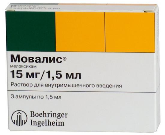 léčba svalového tonického syndromu