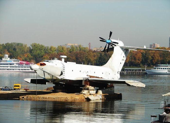 muzej podmornic v Moskvi, kako priti