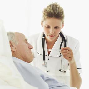 рехабилитация на инфаркта на миокарда