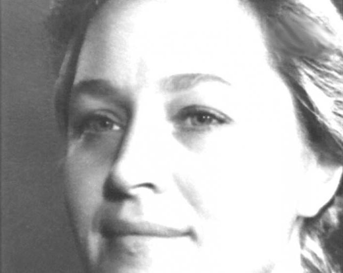 Karataeva Nadežda Yuryevna