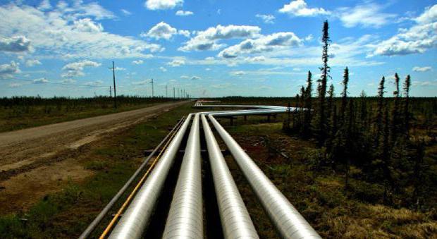 zona di libero scambio della nafta nordamericana