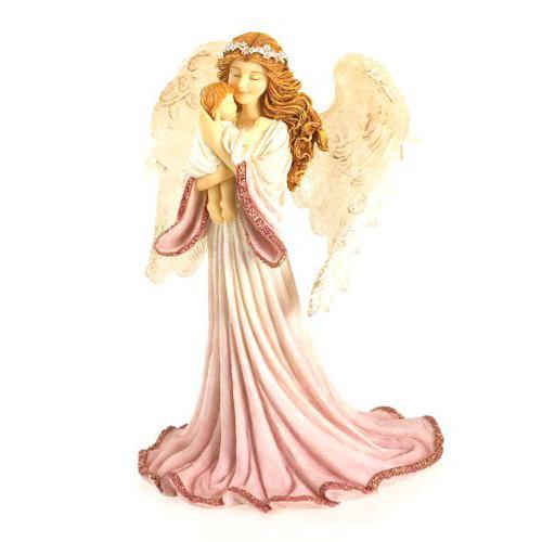 andělské pozdravy