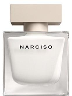 narciso rodriguez narciso wc