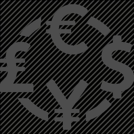 Kurs japońskiej waluty