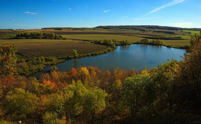 Rezerve Tatarstana