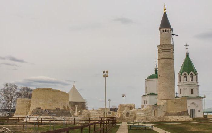 Zgodovinski in arhitekturni spomenik