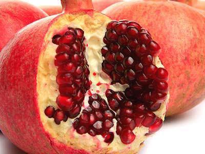 продукти за разреждане на кръвта