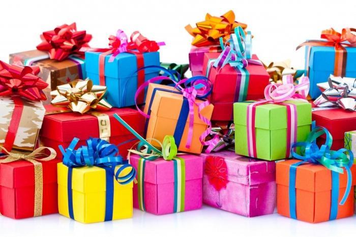 darove za djevojku