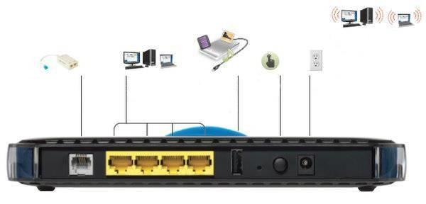 come configurare il router netgear n300