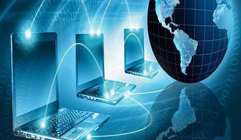 administracija mreže