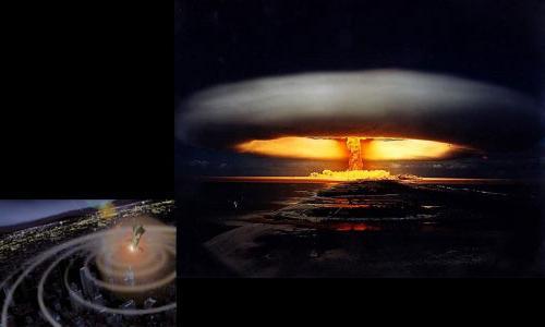 Неутронска бомба