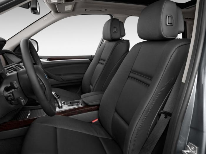 Цена на BMW x5