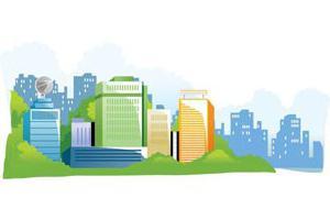 Правила за коришћење земљишта и развој насеља