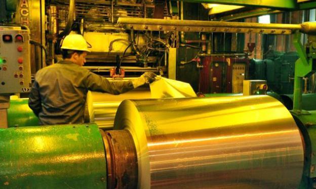 нови индустриални страни от Азия