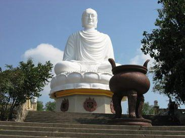 Opinie turystów o Nha Trang