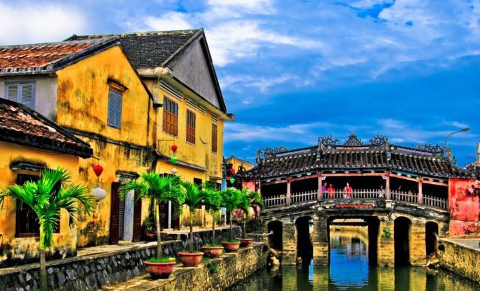 Centrum Nha Trang