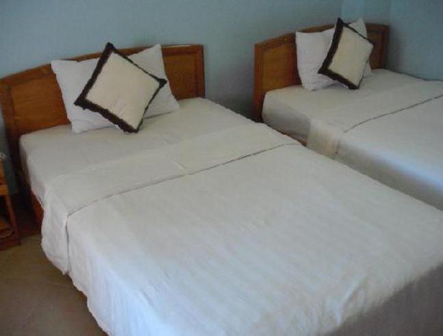 nha trang beach hotel 3