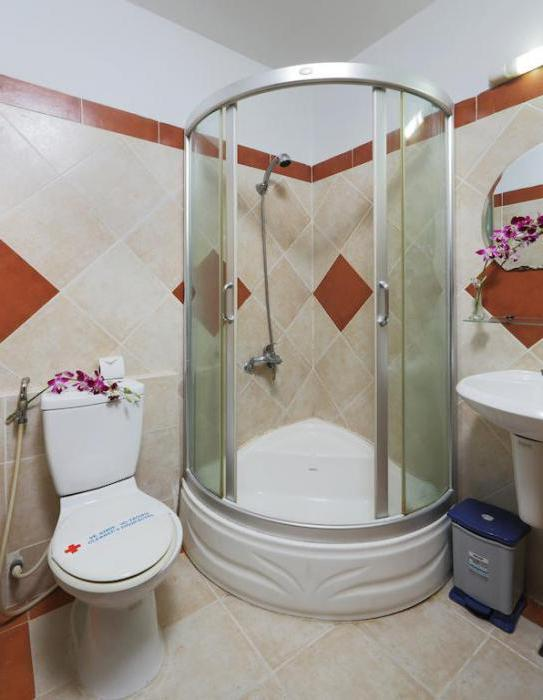 recensioni di nha trang beach hotel vietnam
