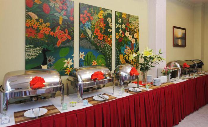 nha trang beach hotel 3 Виетнам Нха Транг