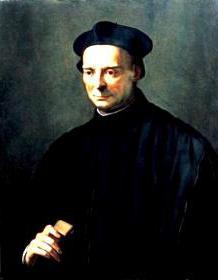 Niccolo Machiavelli Sovereign