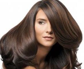 acido nicotinico per la caduta dei capelli