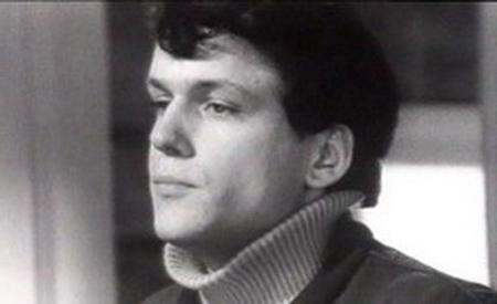 Николай Еременко-младши Причина за смъртта